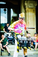 1-MisterWilsonsSecondLiners-PlacedArmes-RUK2018-Luxembourg-by-LugdivineUnfer-4