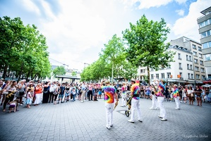 1-MisterWilsonsSecondLiners-PlacedArmes-RUK2018-Luxembourg-by-LugdivineUnfer-13