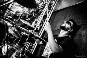 B&W-11-LostInPain-HolyGhostStage-RUK2018-Luxembourg-by-LugdivineUnfer-13