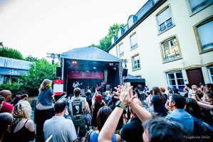 11-LostInPain-HolyGhostStage-RUK2018-Luxembourg-by-LugdivineUnfer-57