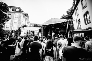 B&W-14-VersusYou-HolyGhostStage-RUK2018-Luxembourg-by-LugdivineUnfer-17