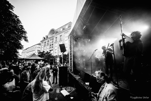 B&W-16-Tuys-HolyGhostStage-RUK2018-Luxembourg-by-LugdivineUnfer-3