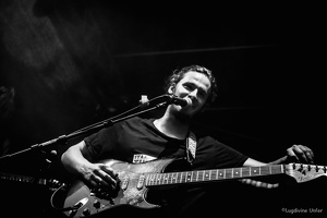 B&W-16-Tuys-HolyGhostStage-RUK2018-Luxembourg-by-LugdivineUnfer-12