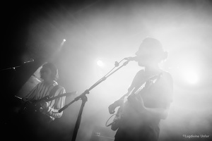 B&W-16-Tuys-HolyGhostStage-RUK2018-Luxembourg-by-LugdivineUnfer-14