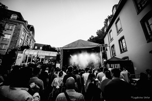 B&W-16-Tuys-HolyGhostStage-RUK2018-Luxembourg-by-LugdivineUnfer-2