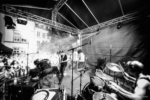 B&W-16-Tuys-HolyGhostStage-RUK2018-Luxembourg-by-LugdivineUnfer-4