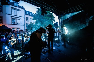 16-Tuys-HolyGhostStage-RUK2018-Luxembourg-by-LugdivineUnfer-5