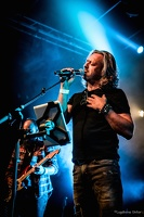 color-TheBluesBastards-STELISE-AlbumRelease-05102018-Kufa-Luxembourg-by-Lugdivine-Unfer-33