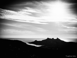Corsica-september2018-by-Lugdivine-Unfer-9