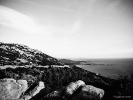 Corsica-september2018-by-Lugdivine-Unfer-12
