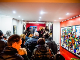 Inauguration-Prestige-DjileneCreations-Expo-Sierck-les-Bains-01122018-by-Lugdivine-Unfer-70