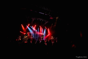 colors-GoByBrooks-AlbumRelease-AnotherFlame-Kufa-Luxembourg-08122018-by-LugdivineUnfer-4