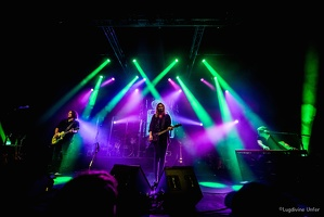 colors-GoByBrooks-AlbumRelease-AnotherFlame-Kufa-Luxembourg-08122018-by-LugdivineUnfer-19