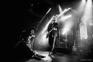 GoByBrooks-AlbumRelease-AnotherFlame-Kufa-Luxembourg-08122018-by-LugdivineUnfer-27