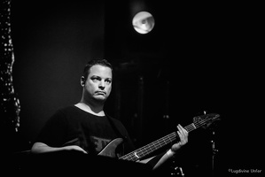 GoByBrooks-AlbumRelease-AnotherFlame-Kufa-Luxembourg-08122018-by-LugdivineUnfer-131