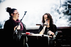 color-judasz-nahimana-live-Kinosch-Esch-LU-15012019-by-Lugdivine-Unfer-67