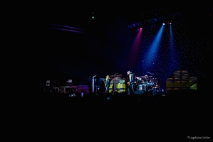 color-ZZTop-Rockhal-Luxembourg-10072019-by-Lugdivine-Unfer-100