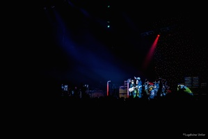 color-ZZTop-Rockhal-Luxembourg-10072019-by-Lugdivine-Unfer-103