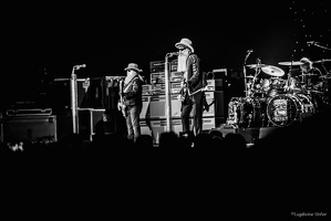 ZZTop-Rockhal-Luxembourg-10072019-by-Lugdivine-Unfer-4