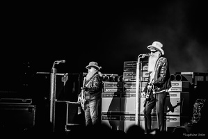 ZZTop-Rockhal-Luxembourg-10072019-by-Lugdivine-Unfer-6