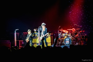 color-ZZTop-Rockhal-Luxembourg-10072019-by-Lugdivine-Unfer-8