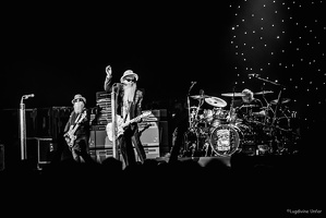 ZZTop-Rockhal-Luxembourg-10072019-by-Lugdivine-Unfer-7