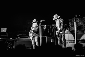 ZZTop-Rockhal-Luxembourg-10072019-by-Lugdivine-Unfer-11