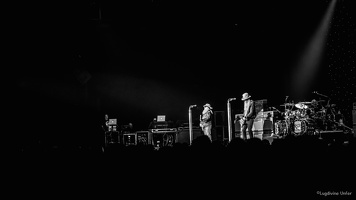 ZZTop-Rockhal-Luxembourg-10072019-by-Lugdivine-Unfer-12