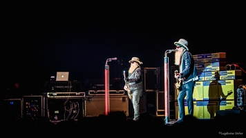 color-ZZTop-Rockhal-Luxembourg-10072019-by-Lugdivine-Unfer-14