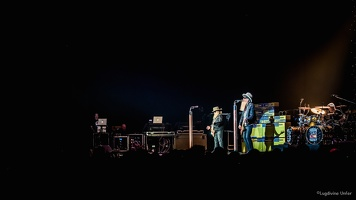 color-ZZTop-Rockhal-Luxembourg-10072019-by-Lugdivine-Unfer-16