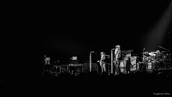 ZZTop-Rockhal-Luxembourg-10072019-by-Lugdivine-Unfer-15